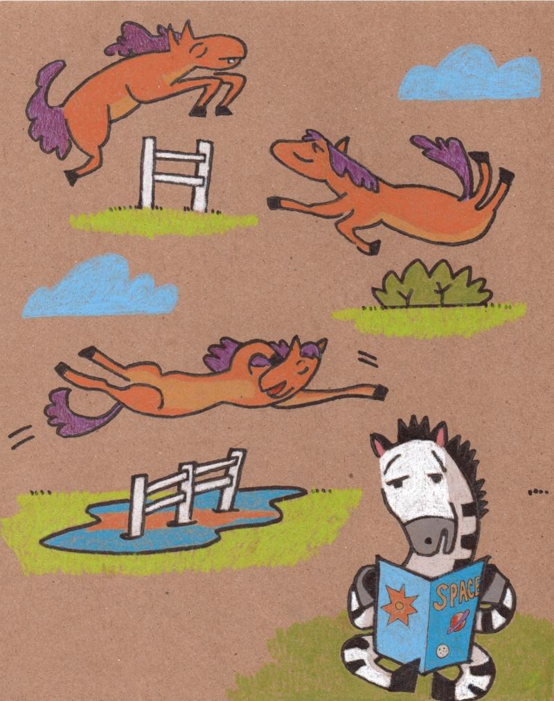 horse and zebra fini 2